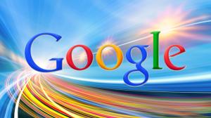 ¿Es Google hoy la empresa más importante de tecnología en el mundo?